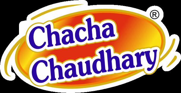 Chacha Namkeen